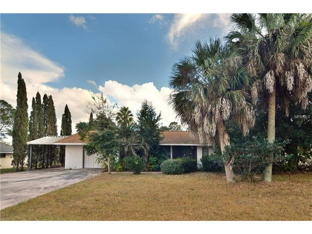 5230 Twin Palms Rd, Fruitland Park, FL 34731