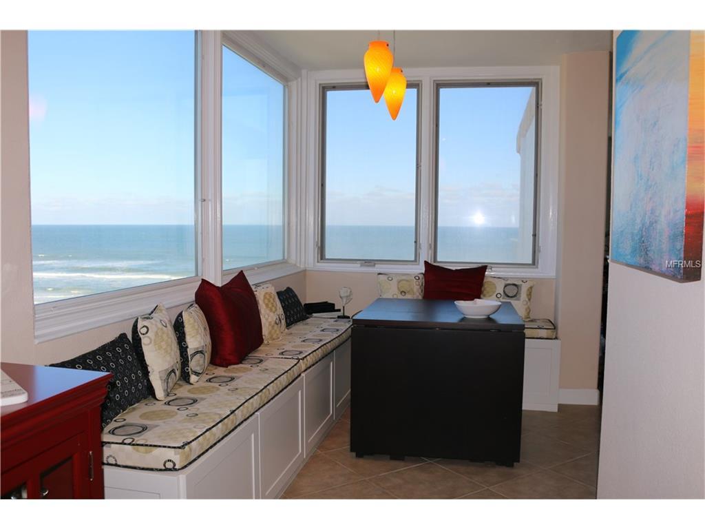 5201 S Atlantic Avenue #801a, New Smyrna Beach, FL 32169
