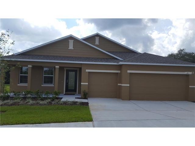 1375 Water Willow Dr, Groveland, FL 34736