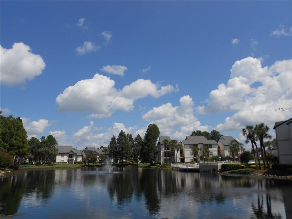 1956 Lake Atriums Cir #APT 148, Orlando, FL