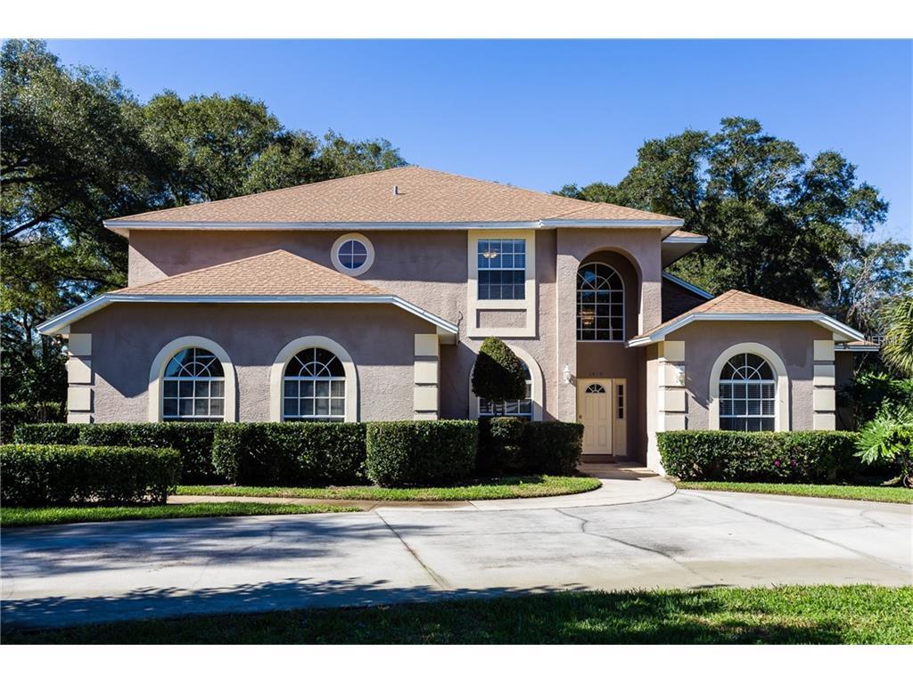 1810 Markham Woods Rd, Longwood, FL