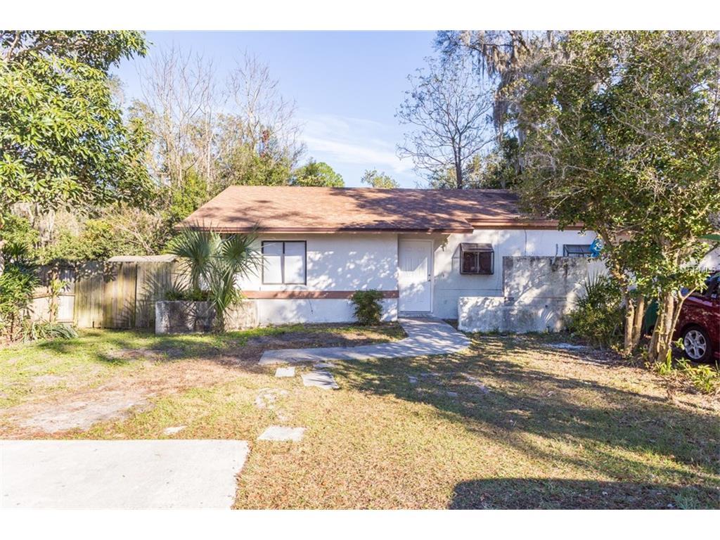 403 E Palmetto Ave, Longwood, FL