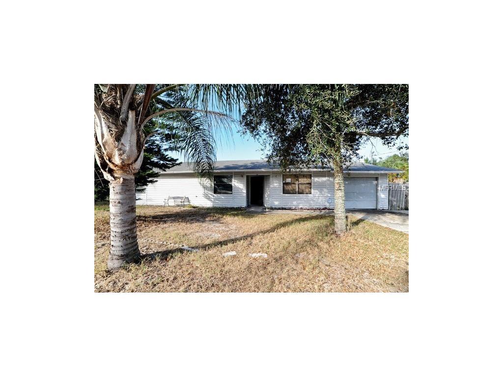 1225 Columbia Ave, Palm Harbor, FL