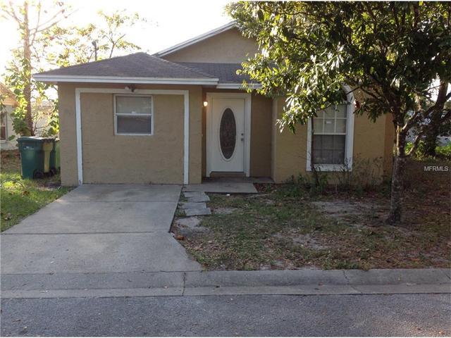 402 Benton Ln, Eustis, FL