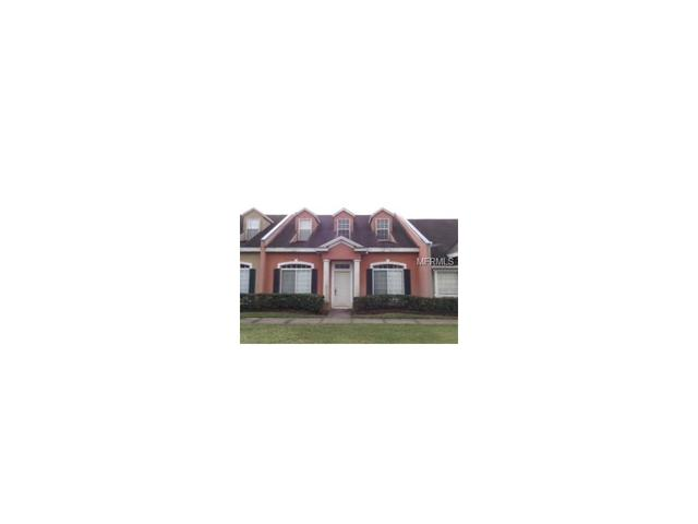 13039 Island Breeze Ct, Orlando, FL