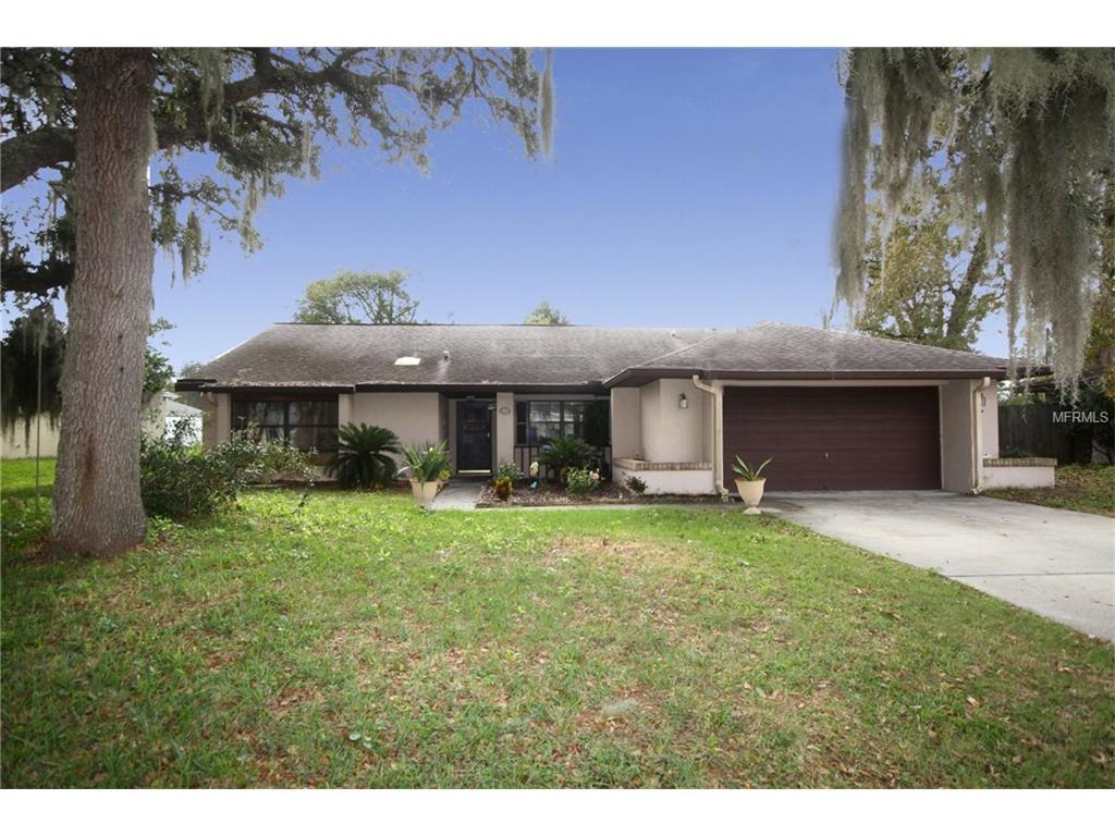 2945 Nobleton St, Deltona, FL