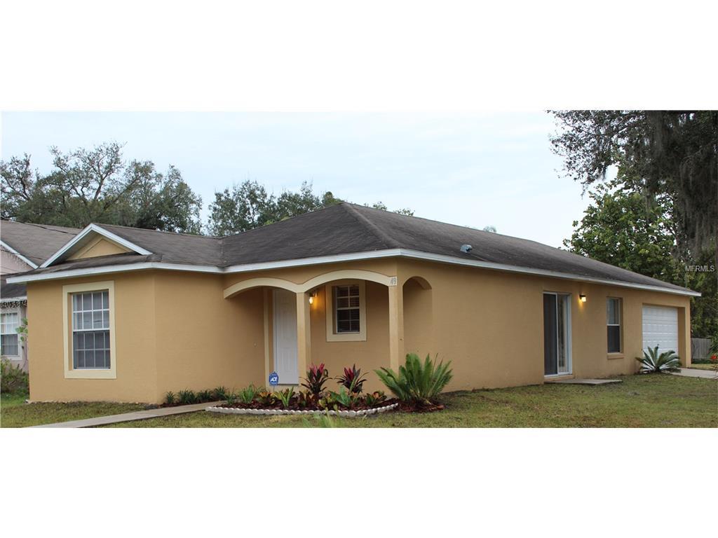 49 S Tyler Ave, Orlando, FL