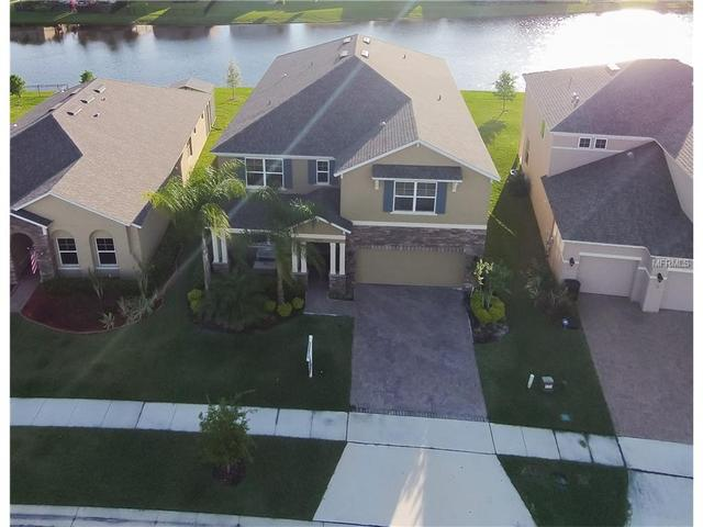10537 Arbor View Blvd, Orlando, FL