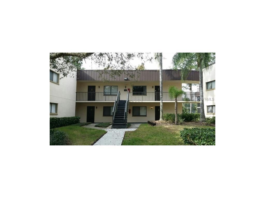 11810 Raintree Lake Ln #APT d, Tampa, FL