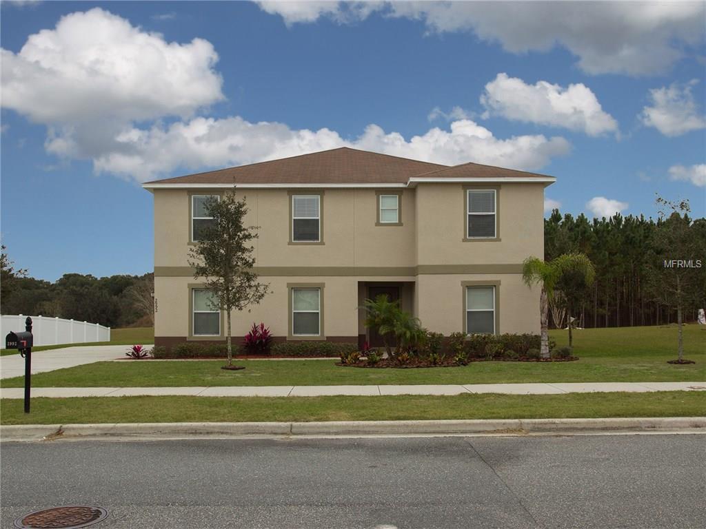 2992 Breezy Meadow Rd, Apopka, FL