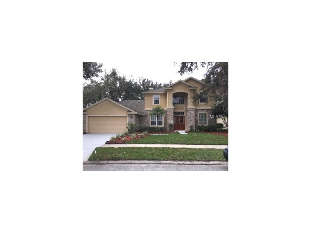 8052 Laurel Ridge Dr, Mount Dora, FL