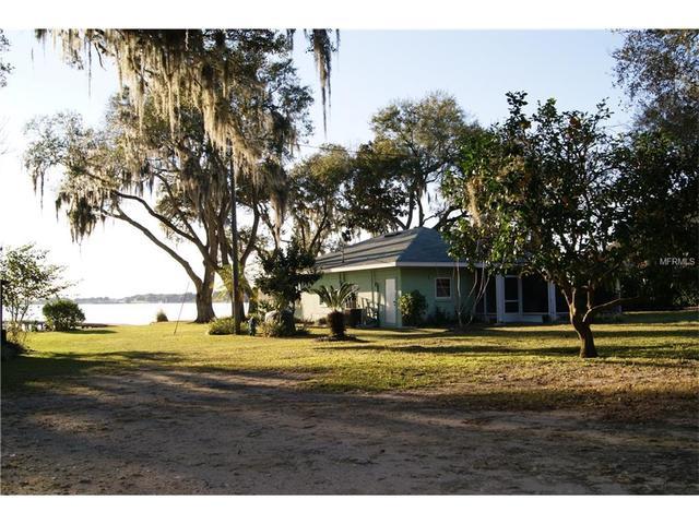 8950 Cherry Lake Rd, Groveland FL 34736