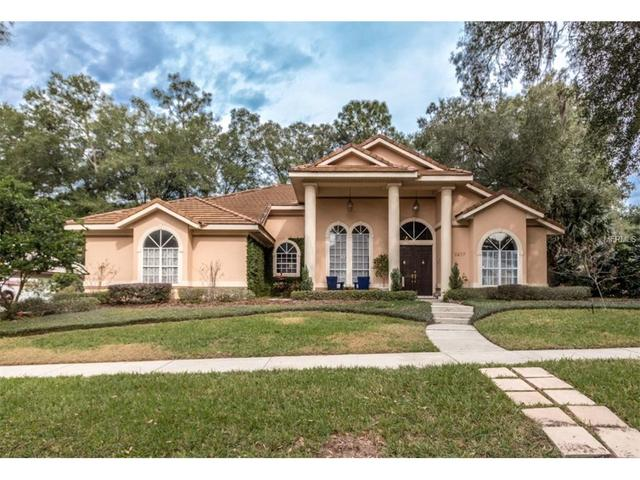 2457 Willow Springs Ct, Apopka FL 32712