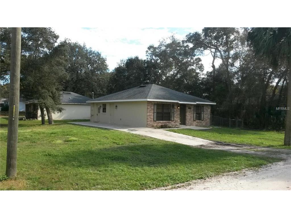 780 Bishop Ave, Orange City, FL