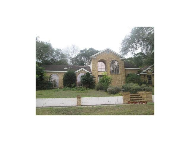 350 Brantley Club Pl, Longwood FL 32779