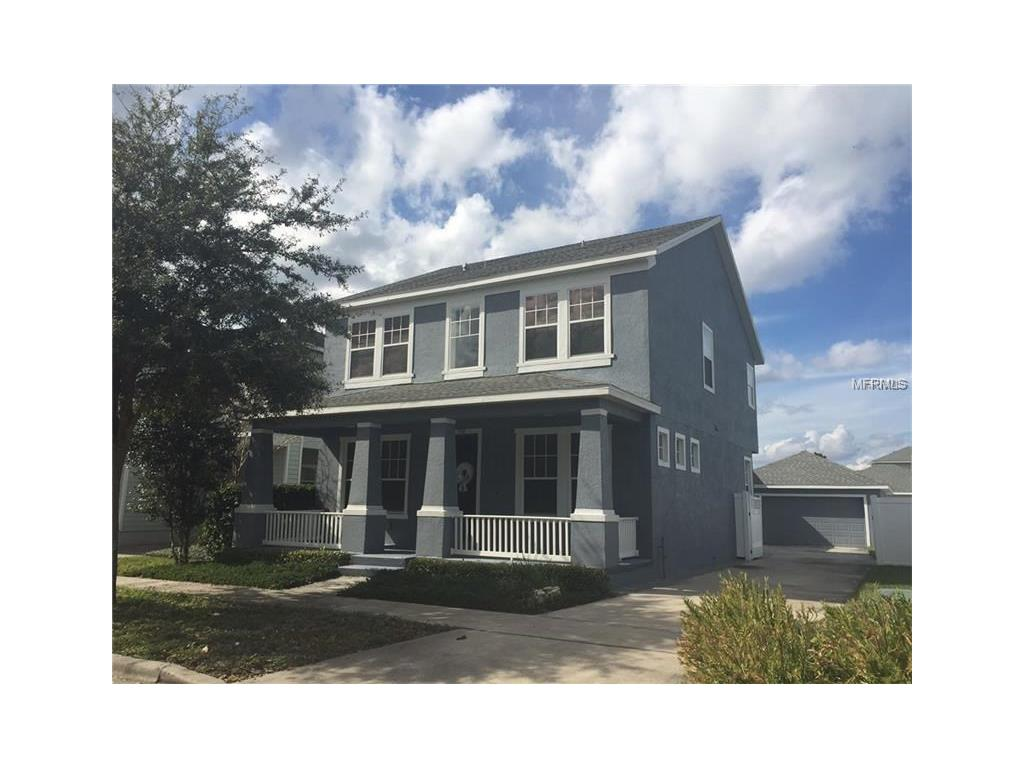 3342 Primrose Willow Dr, Saint Cloud, FL