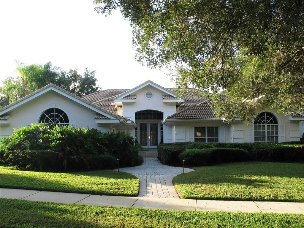 1287 Prince Ct, Lake Mary, FL