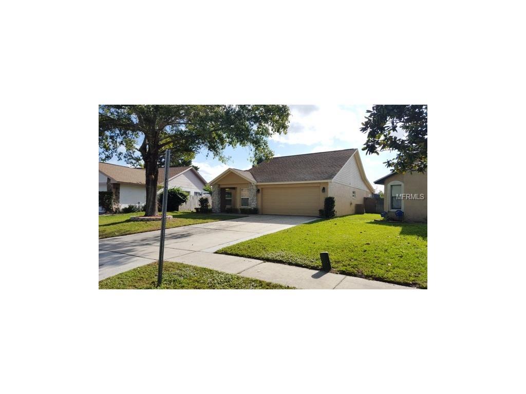 730 Holbrook Cir, Lake Mary, FL