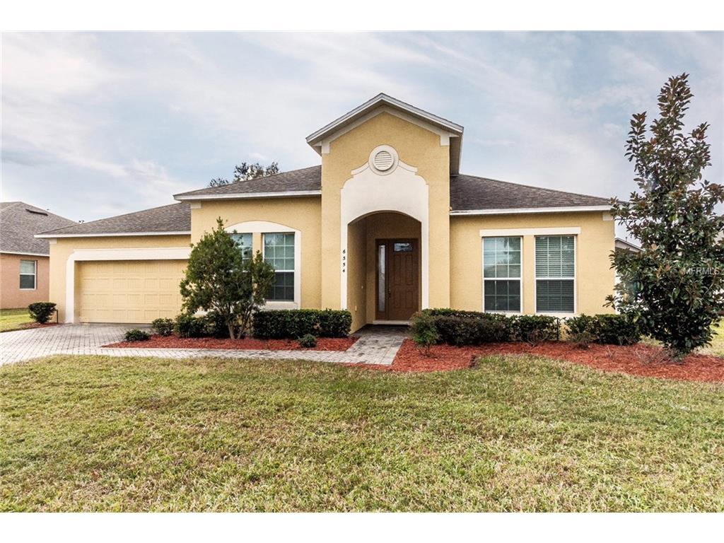 6354 Oak Chase Ct, Orlando, FL
