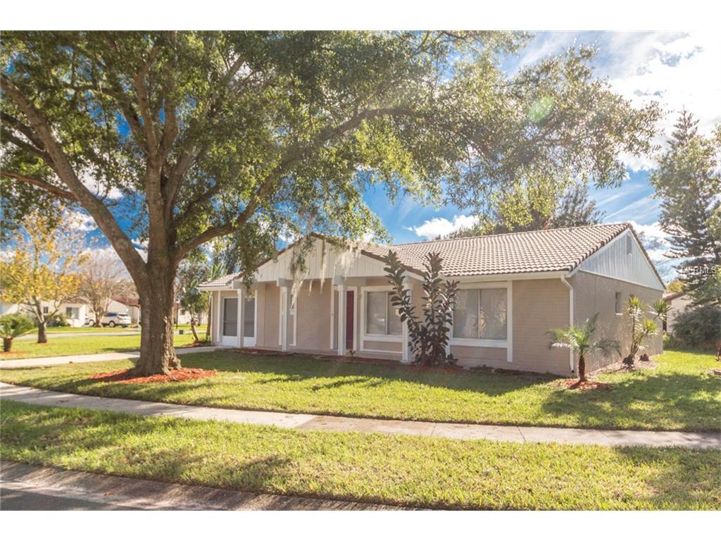 10484 Montpelier Cir, Orlando, FL