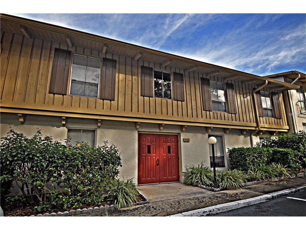 200 Maitland Ave #APT 16, Altamonte Springs, FL