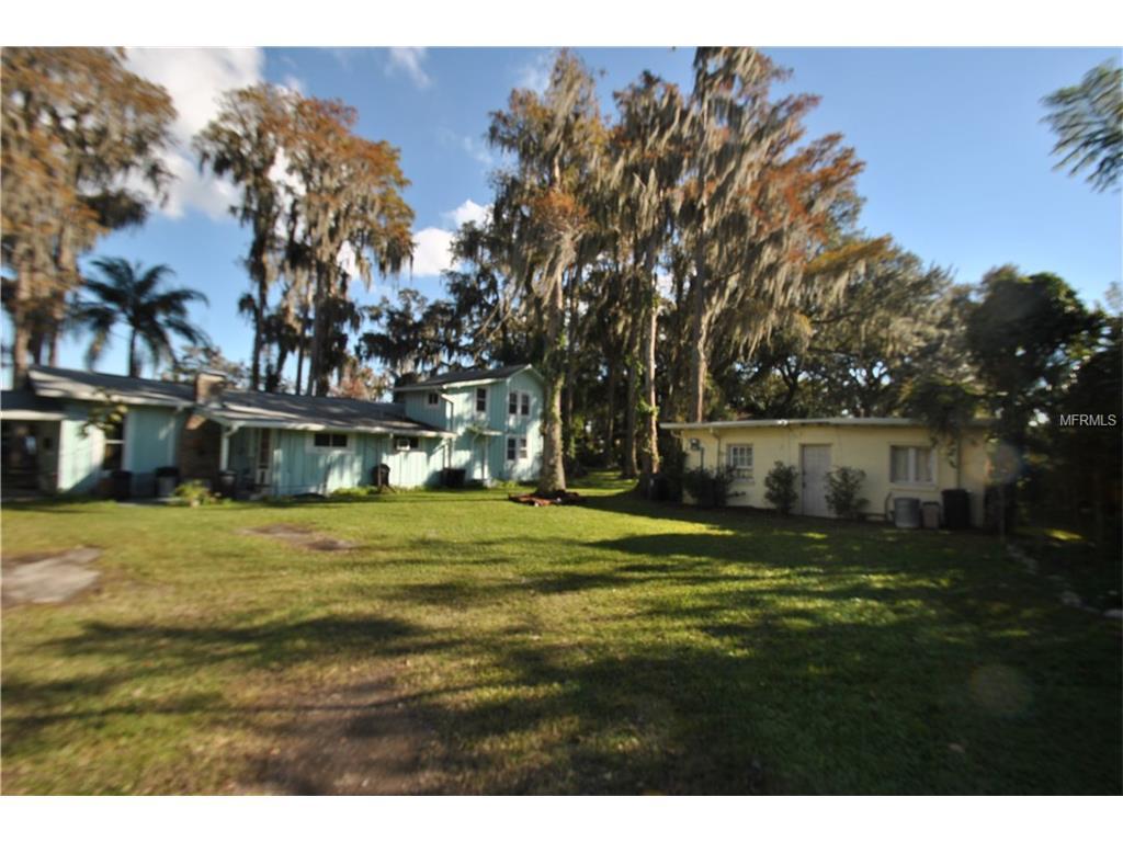 4803 S Rio Grande Ave, Orlando, FL