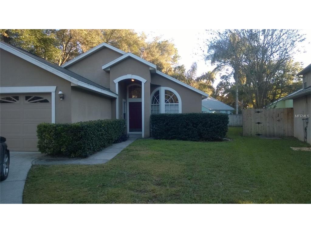 1545 Oakwood Ct, Apopka, FL