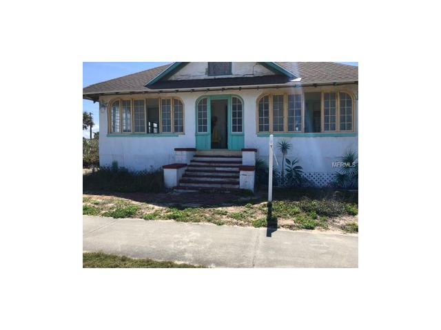 1440 S Ocean Shore Blvd, Flagler Beach, FL