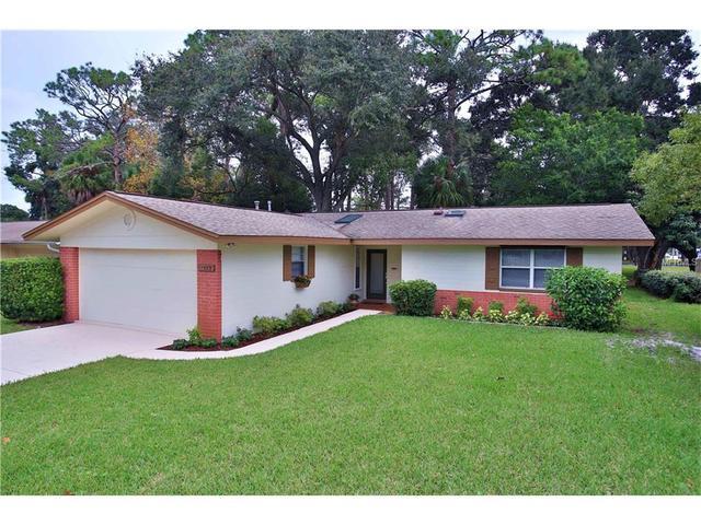 1509 Edgewater Rd, Daytona Beach, FL