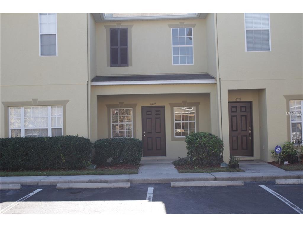 6719 Lake Camden Way, Gibsonton, FL