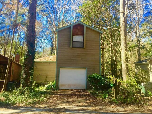 Loans near  Silverwood Dr, Tallahassee FL