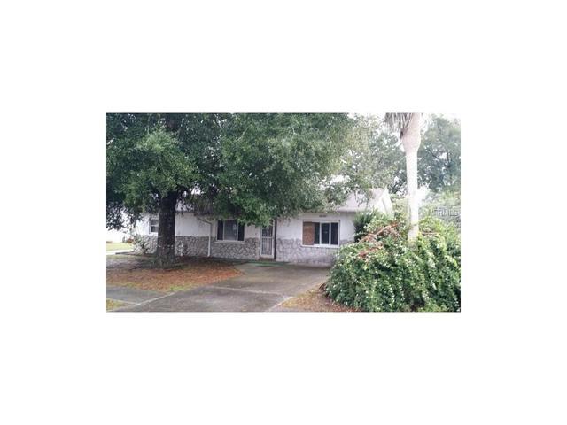 6040 16th St, Zephyrhills FL 33542