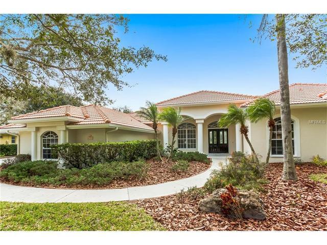 6740 Taeda Dr, Sarasota, FL