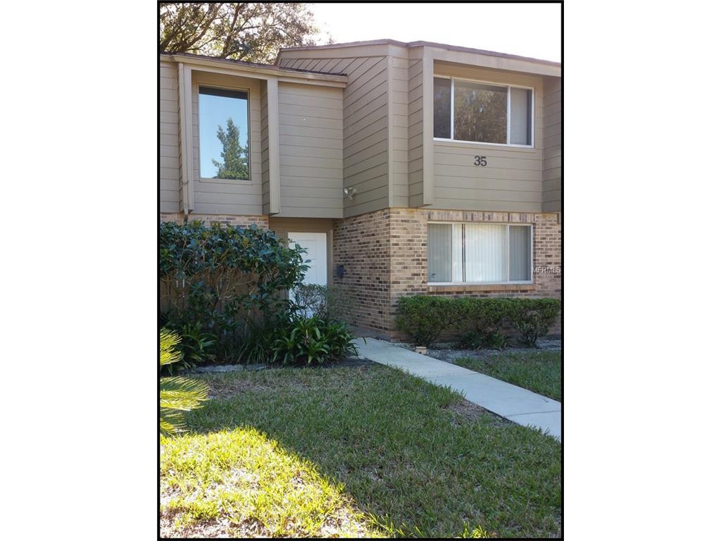 456 Oak Haven Dr, Altamonte Springs, FL