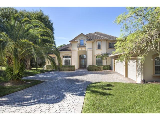 9460 Kilgore Rd, Orlando, FL 32836