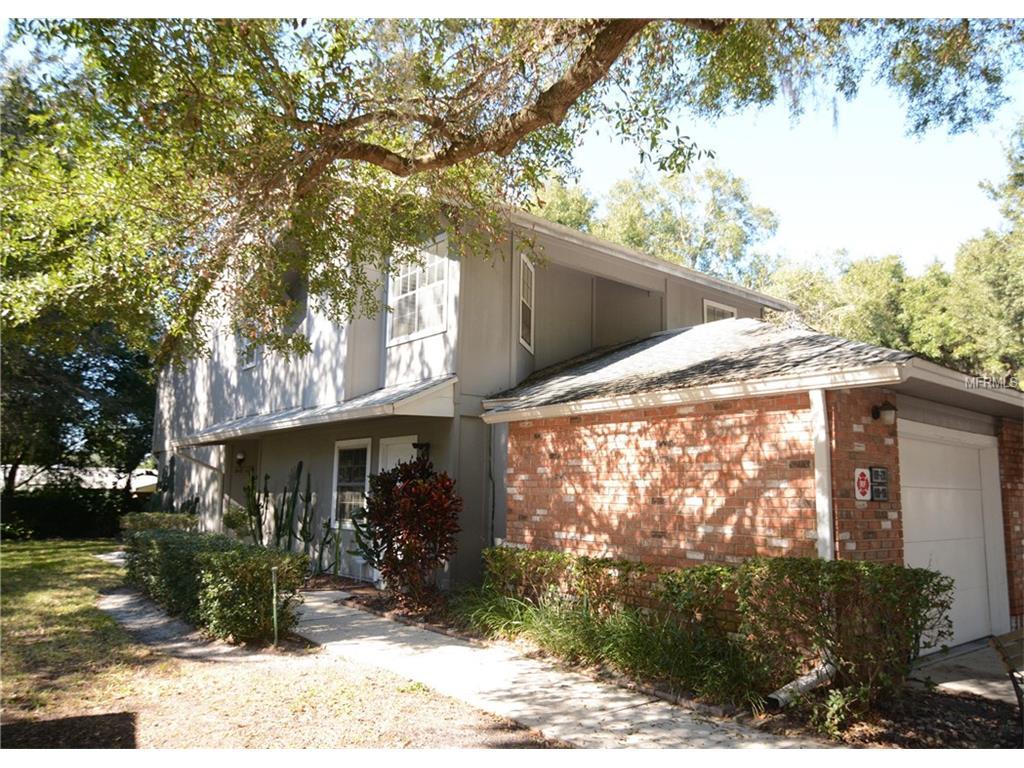 618 Maple Oak Cir #APT 216, Altamonte Springs, FL