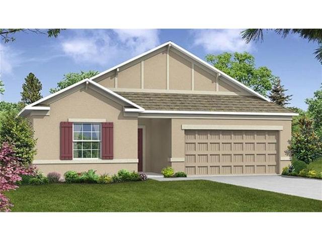 716 Pataches Pl, Groveland FL 34736
