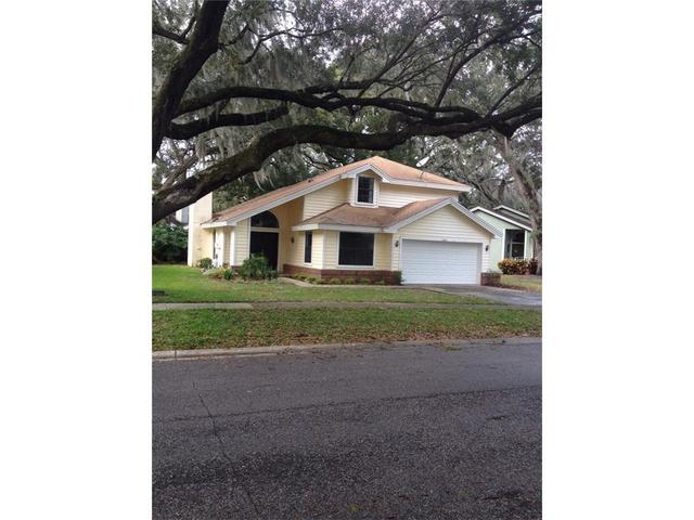 1070 Piedmont Oaks Dr, Apopka FL 32703