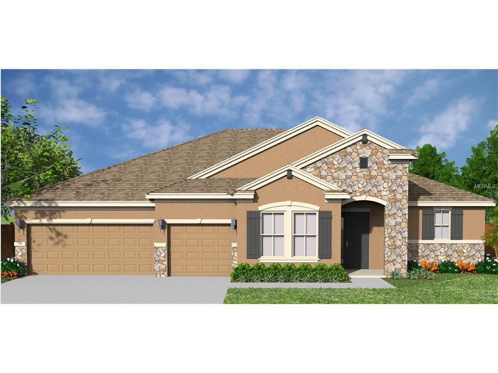 119 Rudy St, Auburndale, FL