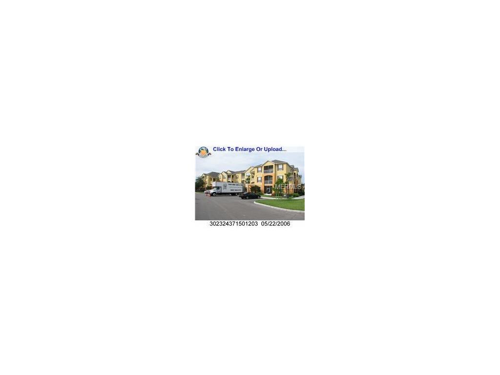6380 Contessa Dr #APT 307, Orlando, FL