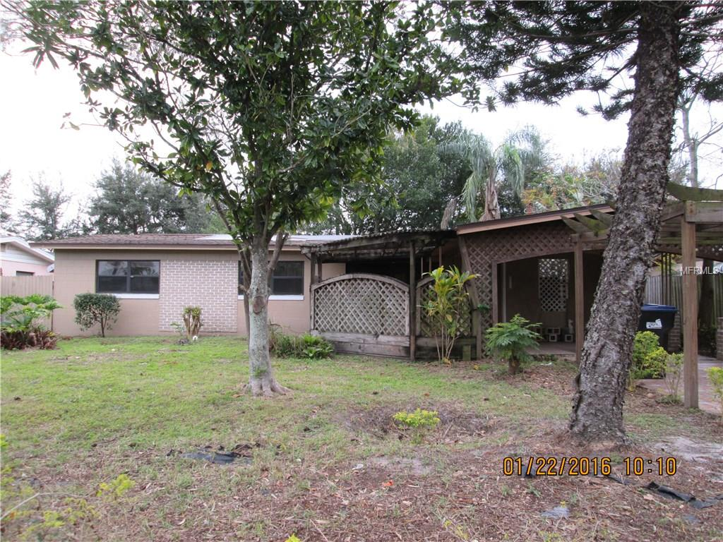 824 Royal Oak Dr, Orlando, FL