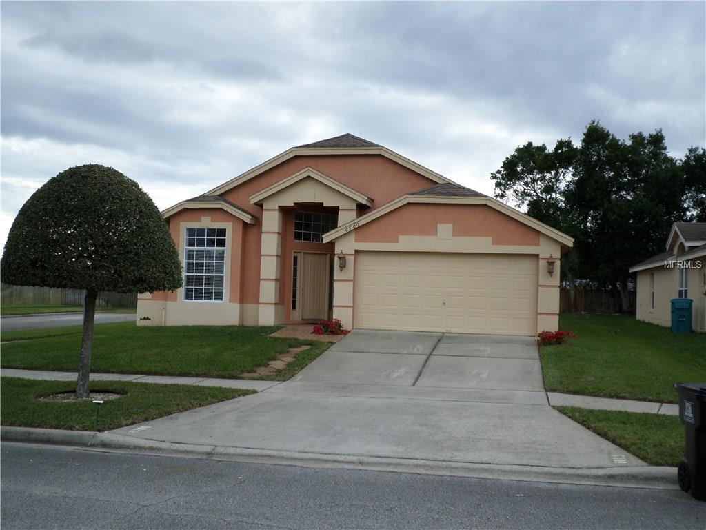 6700 Winder Lynne Ln, Orlando, FL