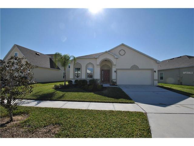 2890 Moonstone Bnd, Kissimmee, FL