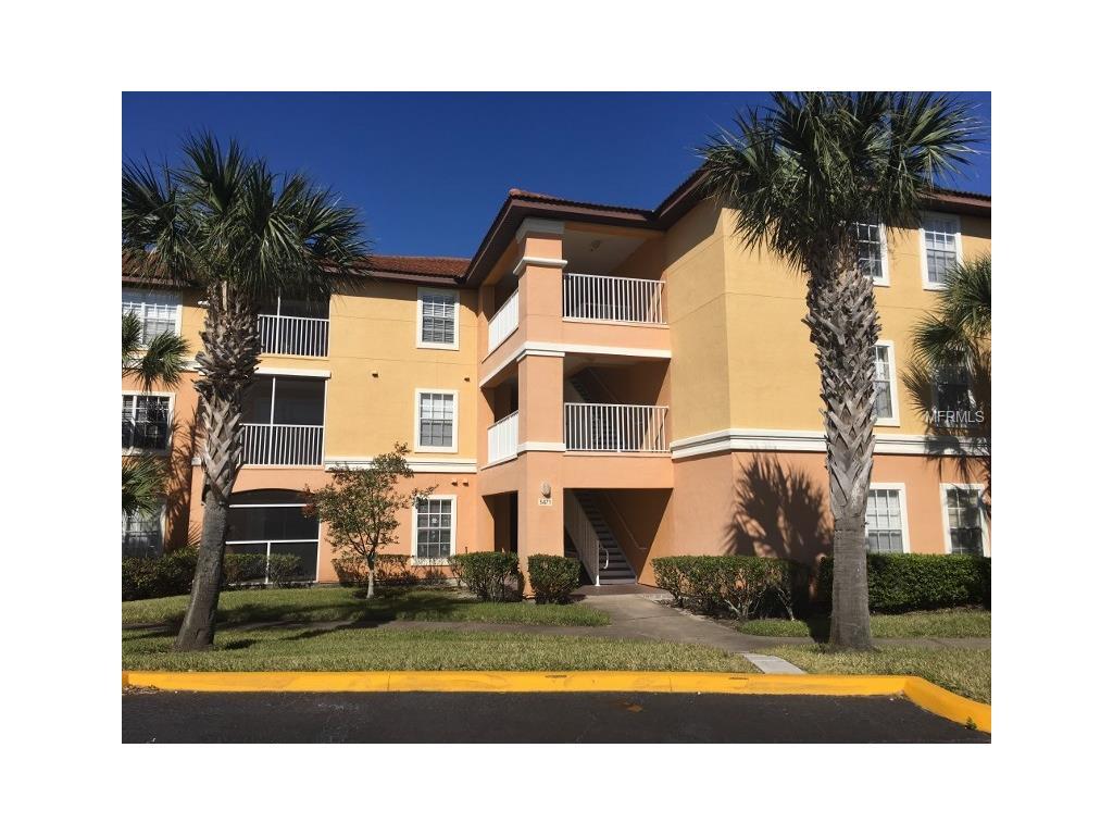 5471 Vineland Rd #APT 107, Orlando, FL