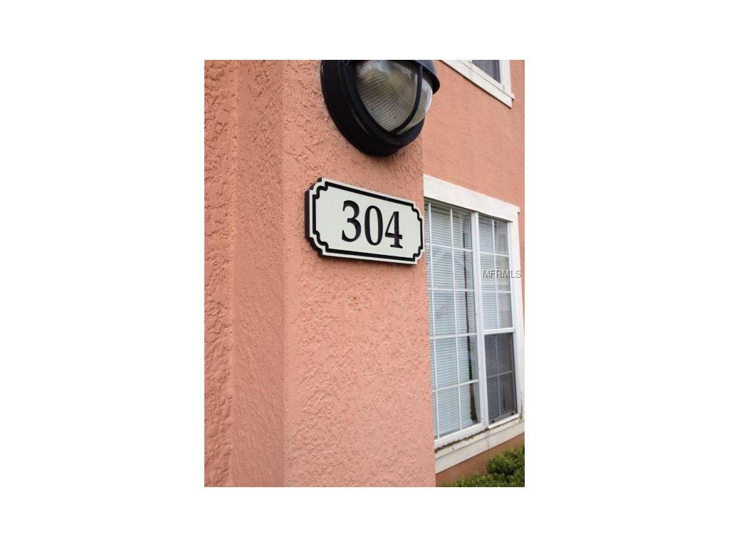 9141 Lee Vista Blvd #APT 304, Orlando, FL