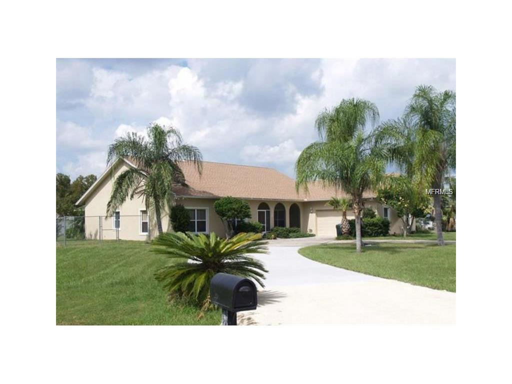 2238 Steffanie Ct, Kissimmee, FL