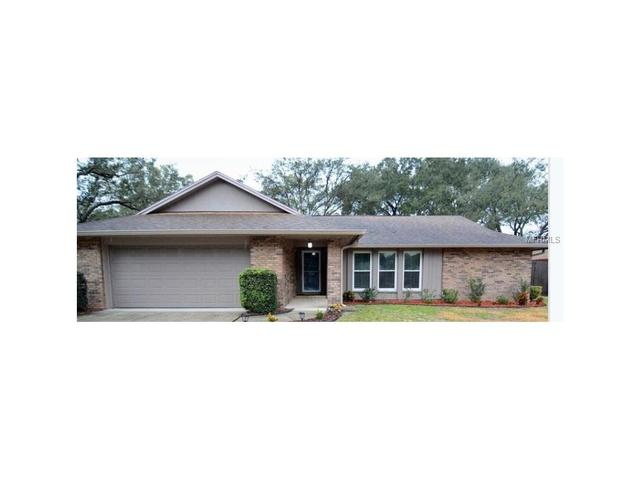 1734 Blackmon Ct, Longwood FL 32779