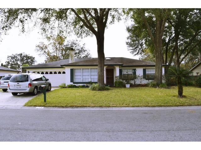 114 Tindale Cir, Longwood FL 32779