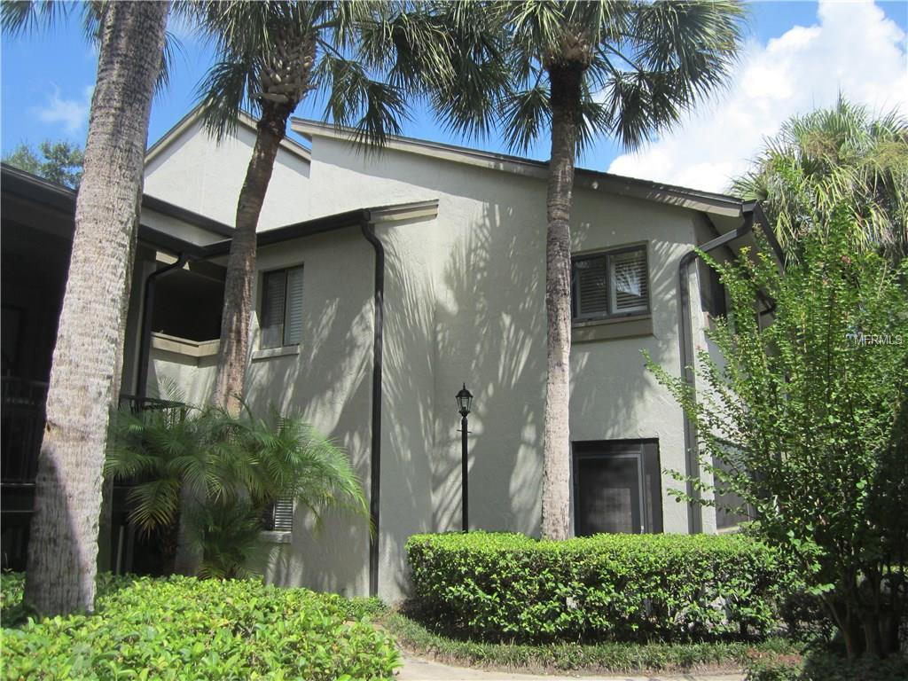 556 Finchley Rd #APT 556, Maitland, FL