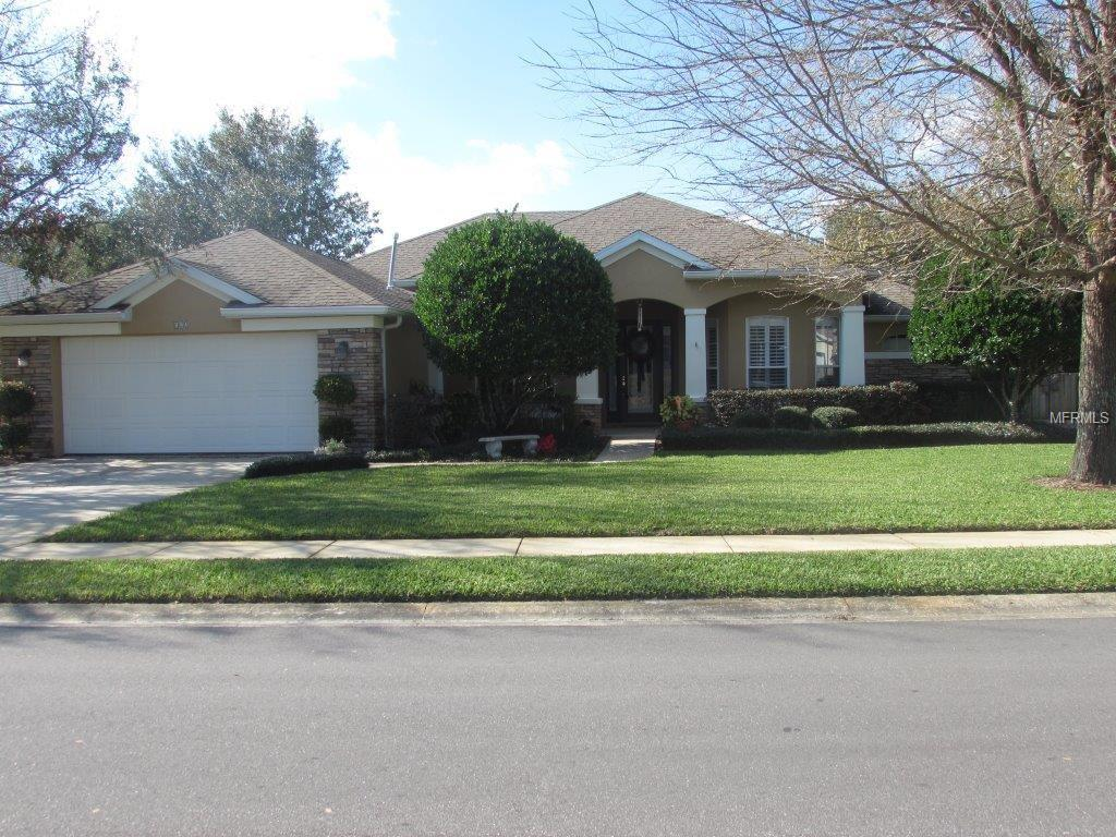 123 Wentwood Dr, Debary, FL